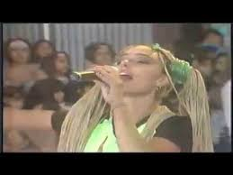 Brooke Candy Opulence Lyrics Brooke Candy Opulence Official Mp3 Download