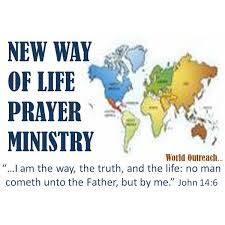 prayer of a prophet 2 end new year prayer thanksgiving and