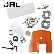 compare prices on stihl chainsaw carburetor online shopping buy