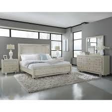 celia queen bedroom set p0531 bedroom groups exclusive furniture celia queen bedroom set