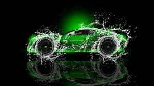 green bugatti bugatti gangloff super water car 2013 el tony
