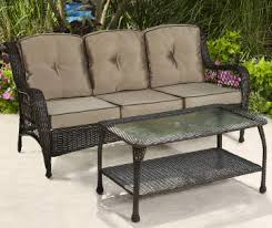 Patio Furniture Table Patio Outdoor Furniture Big Lots