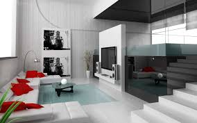 interior classic contemporary living room design images