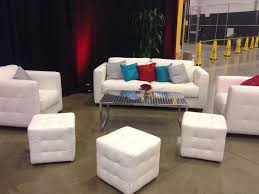 event furniture rental chicago 15 best modern event rental furniture groupings images on