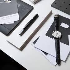 Mont Blanc Desk Accessories For Your Office The New Montblanc Desk Accessories Desk