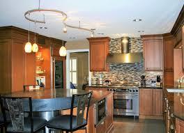 Gourmet Kitchen Designs Pictures Le Gourmet Kitchen Orange County Kitchen Remodeling