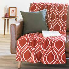 isunda beige hussen und überwürfe online kaufen möbel