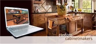 Design Kitchen Software Kcd Software
