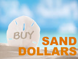 where to buy sand dollars spray hotel lbi specials and discounts on hotel rooms