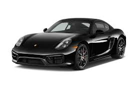 porsche suv black 2017 porsche 718 cayman reviews and rating motor trend