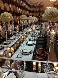 the marigold company planning los angeles ca weddingwire