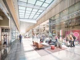 100 westfield london floor plan ds boutique urban concept