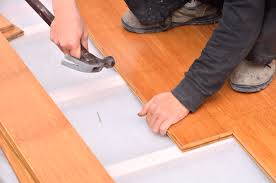 Engineered Hardwood Flooring Installation Engineered Wood Flooring Adhesive Wood Flooring Ideas