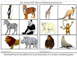 152 best zoo images on pinterest diy draw and kindergarten