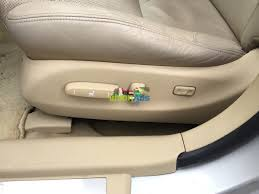 lexus used car showroom dubai 2007 lexus is300 u2013 aed 26000 dubai 0521770750 yousef cars dubai