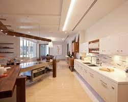 Society Hill Kitchen Cabinets Floating Kitchen Cabinet Houzz