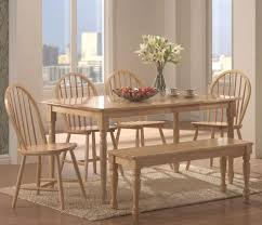 buy cheap solid wood dining sets in chicago