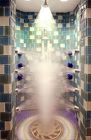 cool bathroom designs 27 super cool shower designs to pursue architecture lab