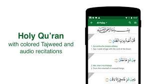 muslim apk muslim pro prayer times azan quran qibla apk free