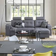 canapé relax but tout ce qu il faut savoir sur le canapé relax manuel but