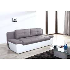canap relaxima canape lit avec coffre convertible d angle 12 relaxima freestyle 3