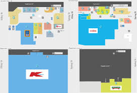 Eastgate Mall Floor Plan Real Relief Massage In Eastgate Bondi Junction Bondi Junction