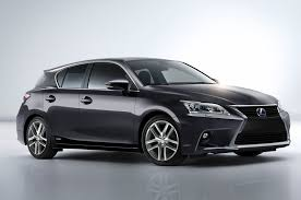 lexus singapore pre owned toyota has sold 6 million hybrids worldwide motor trend wot