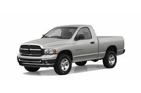 2005 lexus es330 nada cars for sale in oklahoma