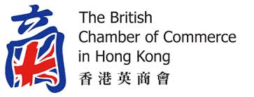 chambre de commerce hong kong logo jpg
