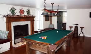 Pool Table In Living Room Pool Table Living Room Hill Farm Inn Sunderland Vermont