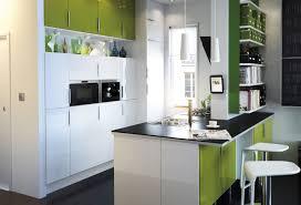 imagenes de cocinas integrales modernas cocinas baratas ideas