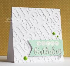 happy birthday cards best word 27 best birthday balloon images on balloon balloons and