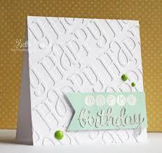 happy birthday cards best word 86 best birthday cards images on happy birthday cards