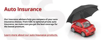 auto insurance from kis