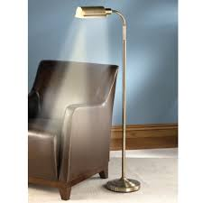 home interior lamps cordless floor lamps home lightings and lamps ideas jmaxmedia us
