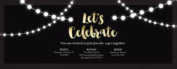 free birthday invitations online marialonghi com