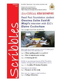 ecot help desk chat scribbles by marlon cureg issuu