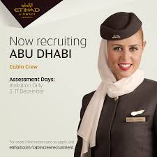 Best Resume Format For Airport Ground Staff by 5 Cabin Crew Cover Letter Samples Etihad Assessment The Best