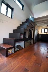 tiny homes interior designs home design tiny house on wheels interior ideas 7348 for 81