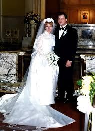 wedding dress grace grace wedding dress grace wedding dress