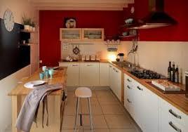 choix de peinture pour cuisine choisir couleur cuisine avec cuisine aide pour choix de couleur