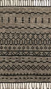 New Rugs Joanna Gaines U0026 Loloi Rugs Launch Magnolia Home Collection In Detail
