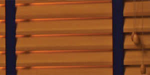 Budget Blinds Victoria Bc Window Coverings Window Treatments Budget Blinds Canada