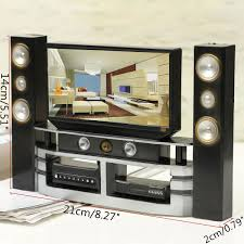 Simple Tv Set Furniture Online Buy Wholesale Furniture Tv Set From China Furniture Tv Set