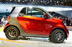 lexus vietnam motor show 2015 list of all cars debuting at the 2015 frankfurt motor show