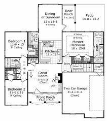 1600 sq ft house plans no g luxihome