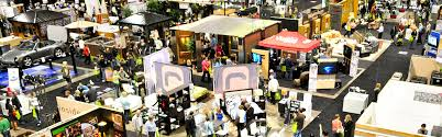bartle hall home design and remodeling expo kc home and garden show home design ideas and pictures