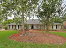deerwood country club community in jacksonville florida