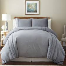 buy textured duvet covers from bed bath u0026 beyond