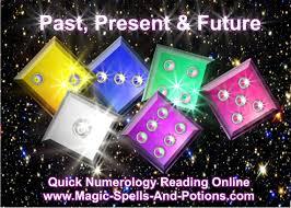 magic 4 beginners